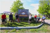 Trans Canada Trail/Great Lakes Waterfront Trail:Bruce Mines