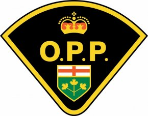 OPP Charge Male for Impaired Operation