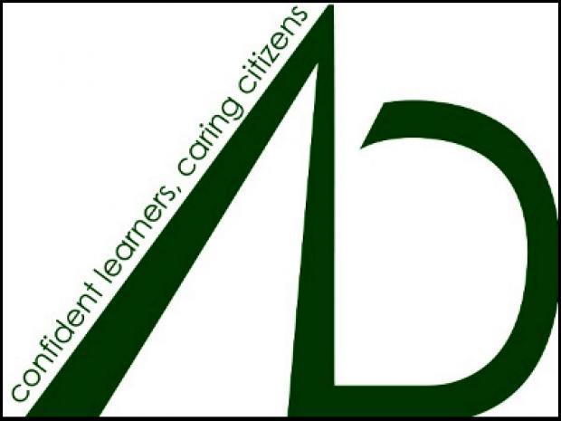 ADSB Transportation Cancelled